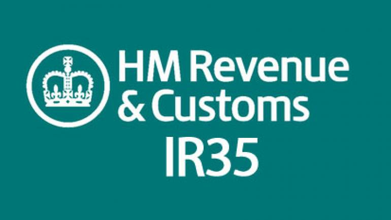 IR35 rules explained